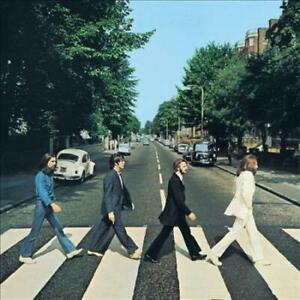 ABBEY-ROAD-50TH-ANNIVERSARY-EDITION-9-27-NEW-VINYL