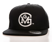 27ceb376d07ad5 item 5 Officially Licensed Gas Monkey Garage- Round Logo Adjustable Size Snapback  Cap -Officially Licensed Gas Monkey Garage- Round Logo Adjustable Size ...