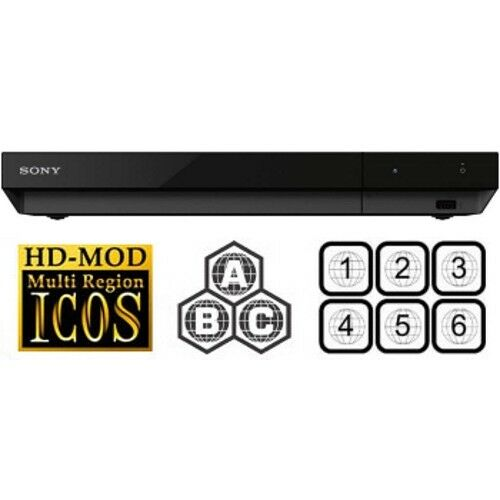 6d0517f3f Sony BDP-S4100 3D Blu-ray Player for sale online   eBay