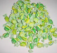 super Bubble apple Bubble Gum. 150 Pieces Of Gum