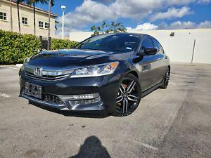 2016-Honda-Accord-SPORT