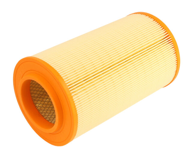 Air Filter QFA0254 TJ Filters 1444QV 0001349042080 1444QT Quality Replacement