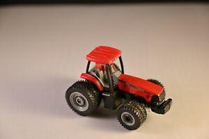 Tracteur-case-IH-MX-270-ECHELLE-1-64-ERTL