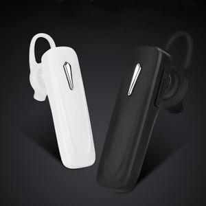 stereo wireless 4 1 bluetooth headset kopfh rer f r iphone. Black Bedroom Furniture Sets. Home Design Ideas