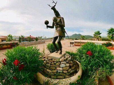 Terrenos campestres en venta Financiados en  Villa Bemela y Corceles en San Carlos Nuevo Guaymas, So