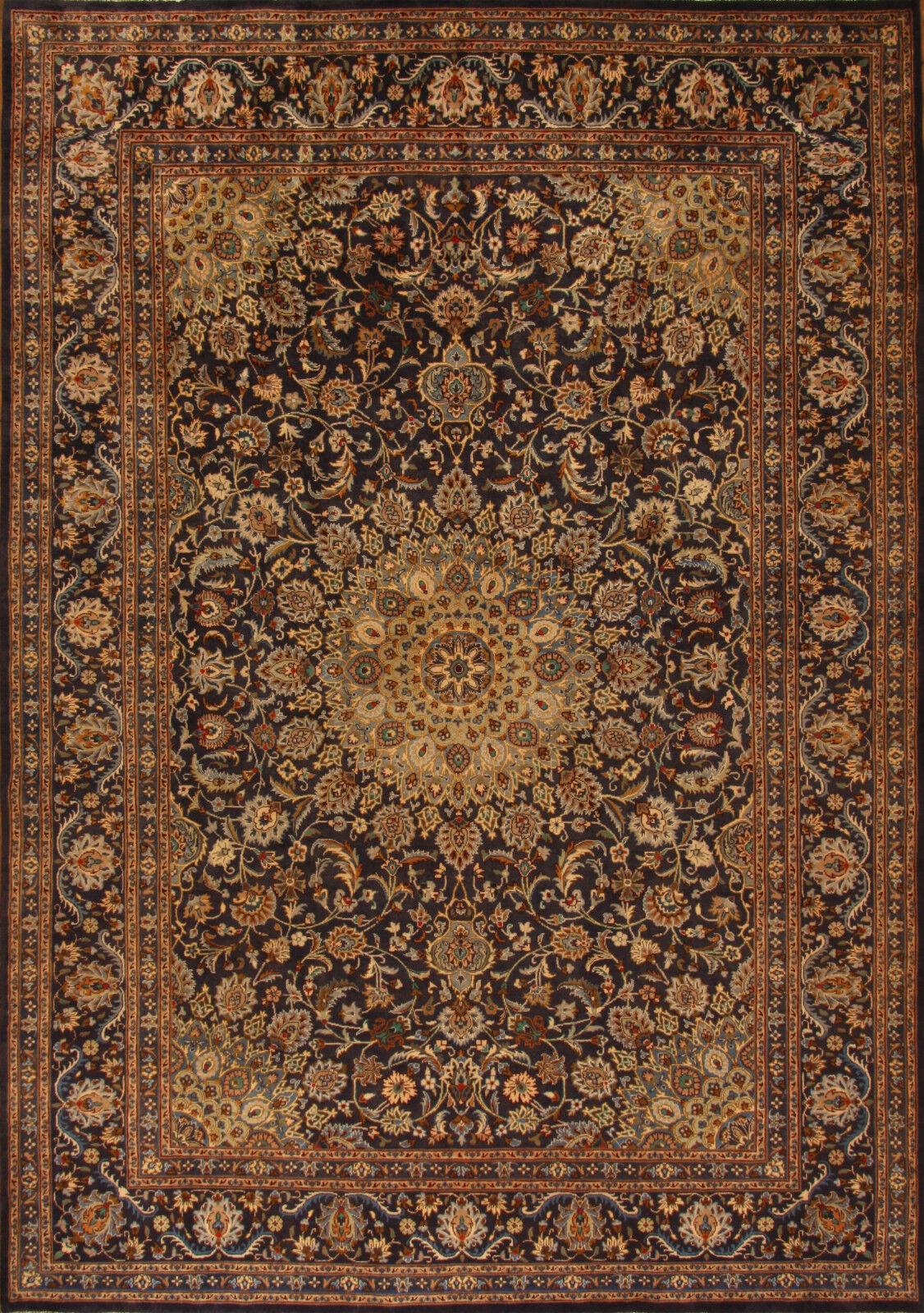 Alfombras Orientales Auténticas Hechas a Mano Persas Nr. 4167 (356 X 250) Cm