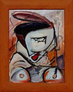 Akademischer-russischer-Maler-Alexander-Diener-1958-085xxxx