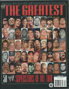2004-WWE-PRESENTS-THE-GREATEST-50-SUPERSTARS-OF-ALL-TIME-MAGAZINE-NEW