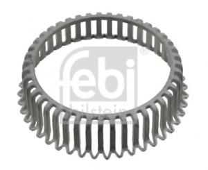 Febi 23826 Sensorring ABS ABS-Ring