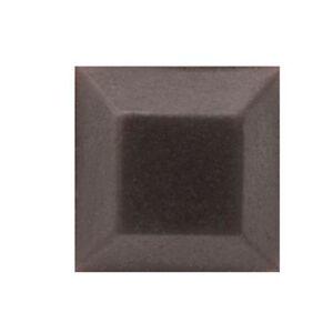 "B1660  4 1//2/"" Square Corner Hinge  Grey Prime Coat"