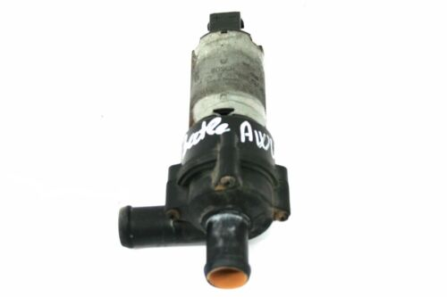 VW Beetle 1998-2004 Water Pump 251 965 561 B