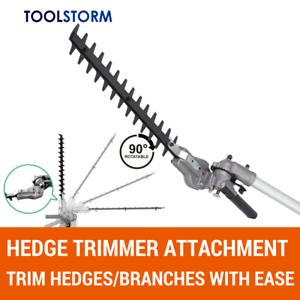 Hedge-Trimmer-Attachment-Fit-4-Stroke-Honda-GX35-GX25-with-9-Splines-Shaft-Model