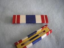 SERVICE RIBBON - AIR FORCE MERITORIOUS UNIT AWARD