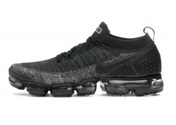 Nike Air VaporMax Flyknit 2 Hommes Baskets Taille UK 11 11 UK ade82e