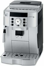 DeLonghi Magnifica Fully Automatic Espresso and Cappuccino Machin