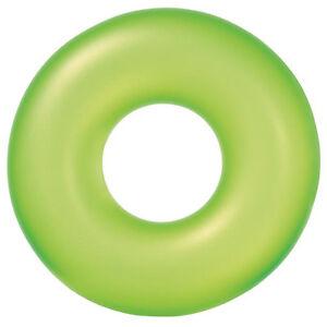 Kids Toy Tube Ring