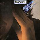 Vai M• by Pino Daniele (CD, Dec-1996, Warner Elektra Atlantic Corp. (Japa)