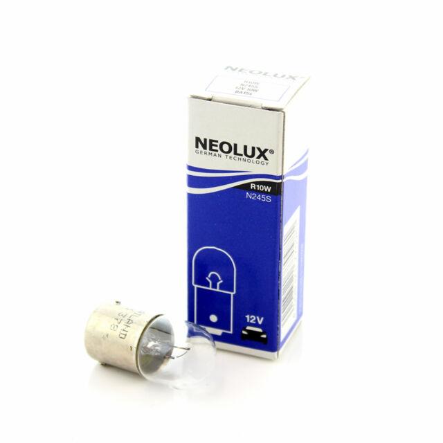Neolux Led Lighting Solutions N245s