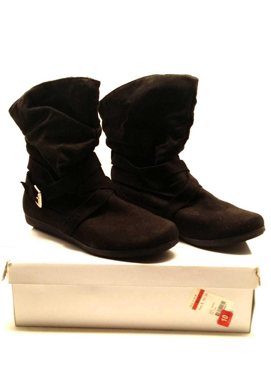 Steve Maddem Neela Boots US 10