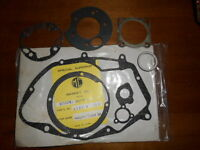 Mc Complete Gasket Set Kit Suzuki A100 As100 10000-21804 Made In Japan