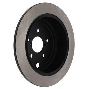 Disc-Brake-Rotor-Premium-Disc-Preferred-Rear-Centric-120-47029