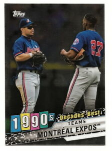 2020-TOPPS-SERIES-2-MONTREAL-EXPOS-DECADES-039-BEST-CHROME-DBC-72