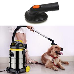 dog grooming vacuum