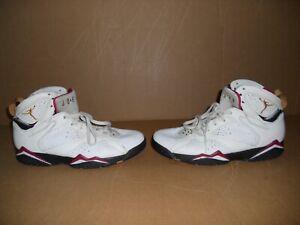 JORDAN Air Jordan 7 \