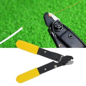 Mini-Professional-Hand-Tool-Adjustable-Wire-Strippers-Fiber-Optic-Cutter