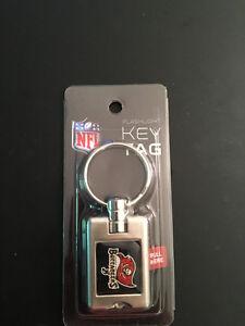 K-NIP-NFL-Tampa-Bay-Buccaneers-Mini-Flashlight-Key-Tag-Ring-Keychain