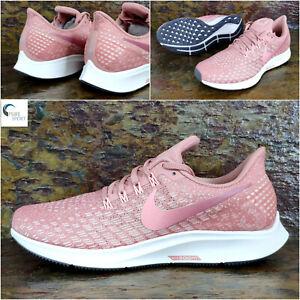 Nike-Zoom-Pegasus-35-Chaussures-Femme-Running-Baskets-Taille-UK-8-EUR-42-5-942855-603
