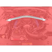 Mustang Strut Tower Brace V6/gt 2010-2014/2012-2013 Boss 302