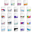 Bundle-Creativity-Artist-Freehand-Illustrator-PSD-CC-EPS-CS6-Compatible-Software