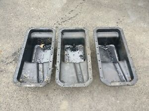 Land-Rover-Defender-discovery-1-300tdi-engine-sump