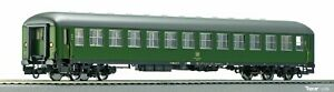 Roco-44752-Express-Train-Passenger-Car-2-class