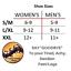 5-Pairs-Copper-Compression-Socks-20-30mmHg-Graduated-Support-Mens-Womens-S-XXL thumbnail 2