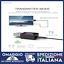 miniatura 4 - Trasmettitore Bluetooth e Ricevitore per Smart TV e HIFI AUX A2DP/AVRCP 🇮🇹