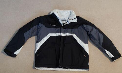 MINT Columbia Sportswear winter coat mens size L b