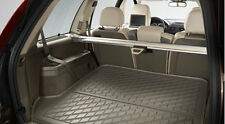 Genuine Volvo XC90 Cargo Cover 39824804