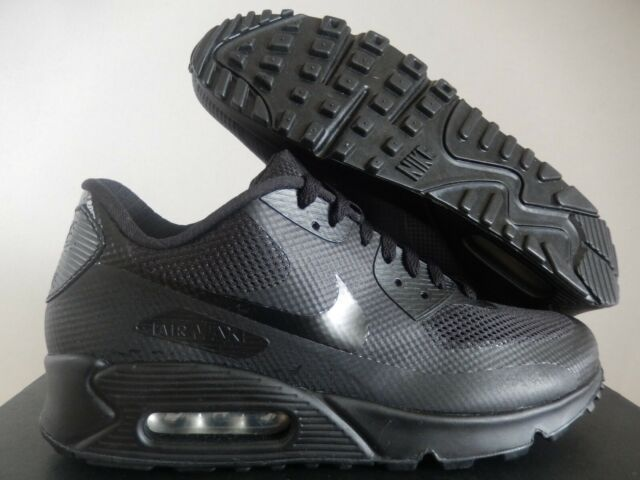 Size 10 - Nike Air Max 90 Hyperfuse Premium iD Multicolor for sale ...