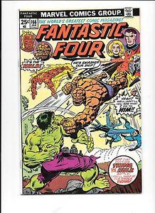 Fantastic-Four-166-The-Thing-vs-The-Hulk