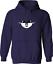Cute-Cartoon-Hamster-Face-Unisex-Mens-Women-Hoodie-Sweater-Sweatshirt-Pullover thumbnail 7