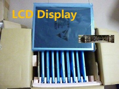 1Pcs For AM640480G2TNQWT06H LCD Display Touch Screen##JV6H5