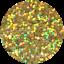 Hemway-SUPER-CHUNKY-Ultra-Sparkle-Glitter-Flake-Decorative-Craft-Flake-1-8-034-3MM thumbnail 135