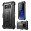 For-Samsung-Galaxy-S8-S8-S8-Active-SUPCASE-UBPro-Full-Body-Case-Cover thumbnail 2