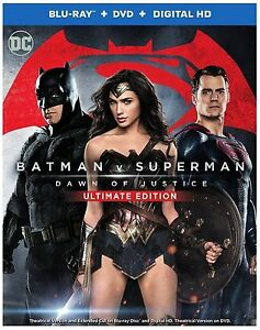 Batman-V-Superman-Dawn-of-Justice-Blu-ray-DVD-2016