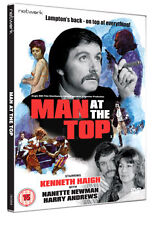DVD:MAN AT THE TOP - NEW Region 2 UK 41