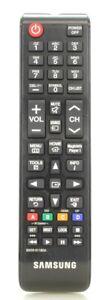 Samsung-BN59-01180A-Telecommande-D-039-origine-pour-TV-Ref-E-330