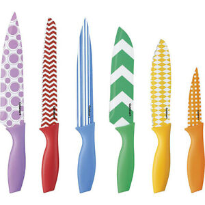 Cuisinart-12-Piece-Printed-Color-Knife-Set-with-Blade-Guards