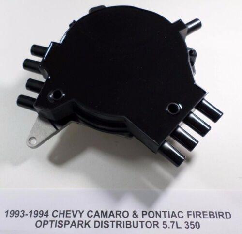CHEVY CAMARO  PONTIAC FIREBIRD 1992-1993-1994 LT1 5.7L 350 OPTISPARK Distributor